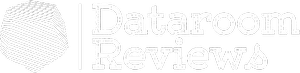 data-room-reviews