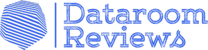 data-room-reviews.us logo
