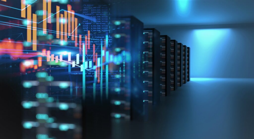 what is a virtual data room