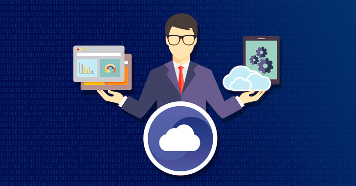 secure data room, secure data room services, secure virtual data room